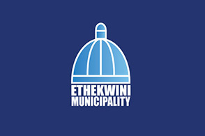 Website Design Durban - Home Page - Ethekwini Municipality Logo