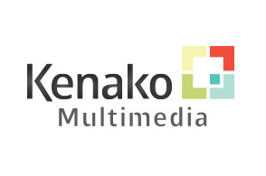 Website Design Durban - Home Page - Kenako Multimedia Logo