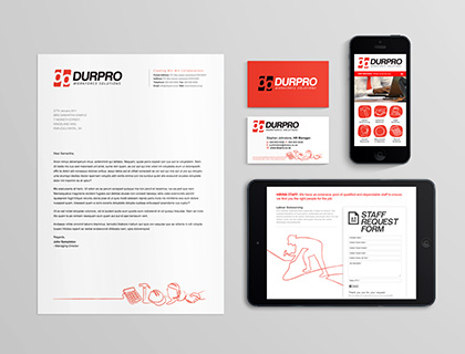 Related-Posts-Durpro-Branding