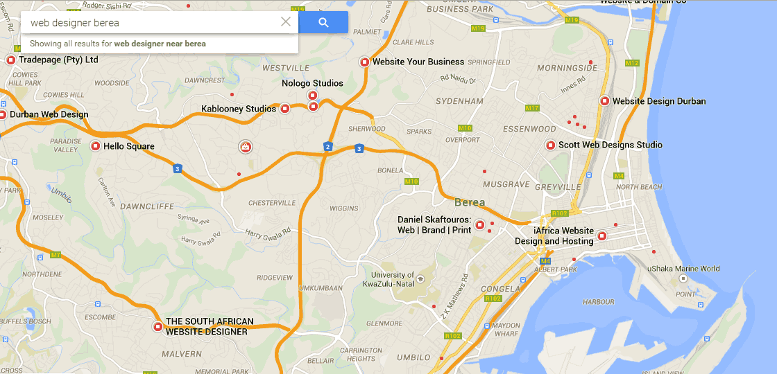 Google-Business-Page-Map-Pin-Local-Businesses-on-Google-Maps
