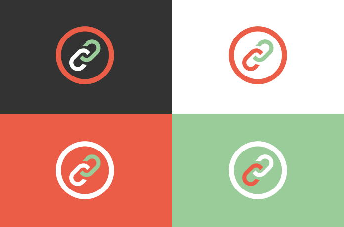 Corporate Stationary - Icons
