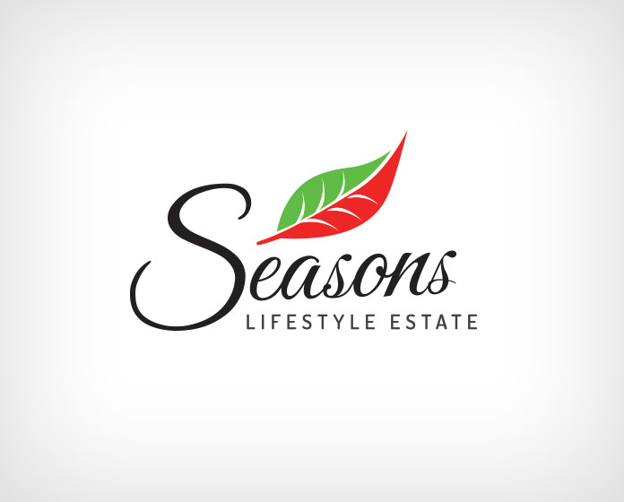 Seasons Branding - Logo