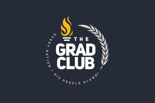 Top 10 best logo designs in South Africa - The Grad Club